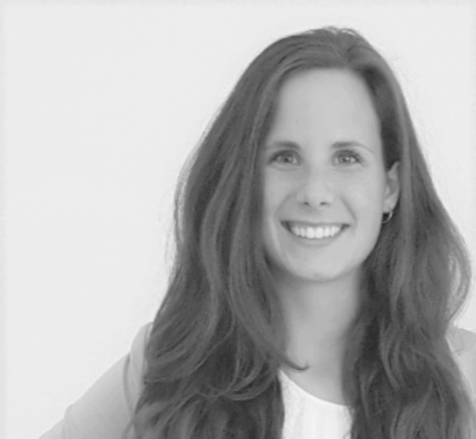 Petschwork Consulting München | All about students | Studentenbreatung | Wer wir sind | Felicitas Cini