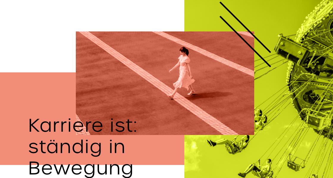 Petschwork Consulting München | All about students | Studentenbreatung | Zertifiziert. Erfahren. Anders | Karriere ist ständig in Bewegung