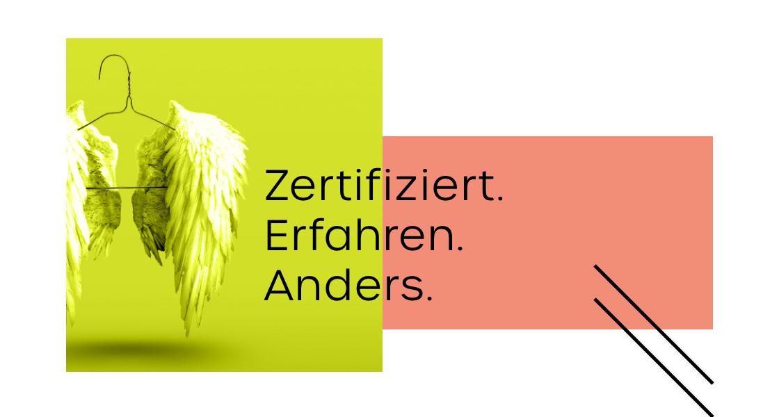 Petschwork Consulting München | All about students | Studentenbreatung | Zertifiziert. Erfahren. Anders | FAQs